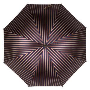 Зонт-трость Pasotti Maple Alfred Yellow M фото-2