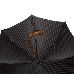 Зонт-трость Pasotti Maple Alfred Yellow M фото-3