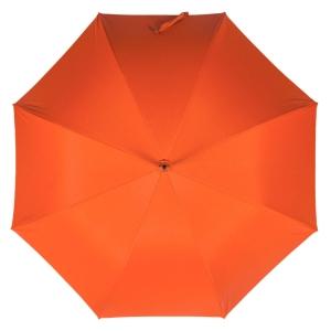 Зонт-трость Pasotti Braid Coral фото-2