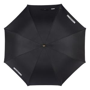 Зонт-трость Moschino 8019-d63autoa Zodiac Multi фото-4