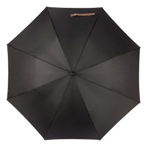 Зонт-трость M&P C1790-LA Golf Clima Black фото-3