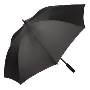 Зонт-трость M&P C1790-LA Golf Clima Black фото-2