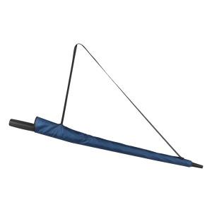 Зонт-трость M&P C1790-LA Golf Clima Blu фото-5