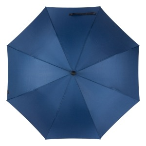 Зонт-трость M&P C1790-LA Golf Clima Blu фото-3