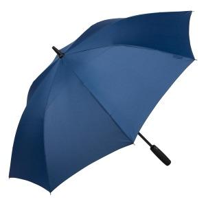 Зонт-трость M&P C1790-LA Golf Clima Blu фото-2