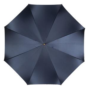Зонт-трость Pasotti Blu Luminoso Spring фото-4