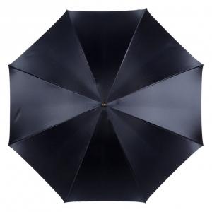 Зонт-трость Pasotti Blu Ticolori Globe фото-4