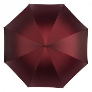 Зонт-трость Pasotti Bordo Palazzo Oro Dentell фото-4