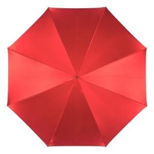 Зонт-трость Pasotti Coral Georgin Oro фото-4