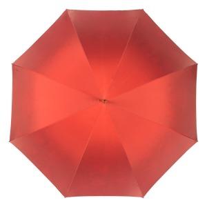 Зонт-трость Pasotti Coral Papavero Globe фото-4