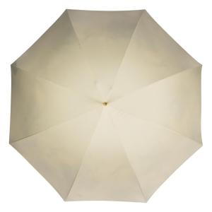 Зонт-трость Pasotti Ivory Lis Bianko Picco Chic фото-4