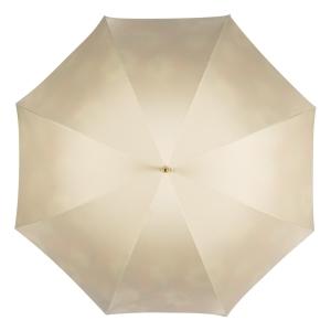 Зонт-трость Pasotti Ivory Lis Rosso Albena Swar фото-4