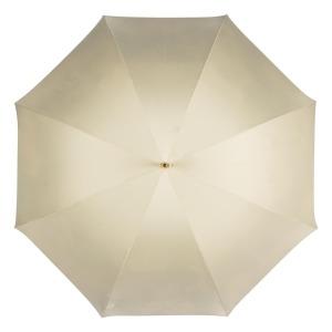 Зонт-трость Pasotti Ivory Ombra Oro фото-4