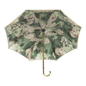 Зонт-трость Pasotti Ivory Ombra Oro фото-3