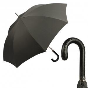 Зонт-трость Pasotti Mocasin Minichevron фото-1