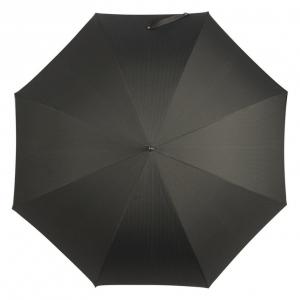 Зонт-трость Pasotti Mocasin Minichevron фото-2
