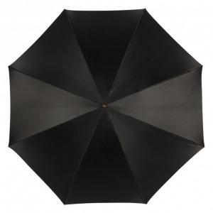 Зонт-трость Pasotti Neo Blu Leo Quattro фото-4