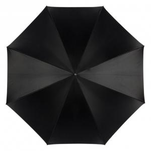 Зонт-трость Pasotti Nero Comics Plastica фото-4