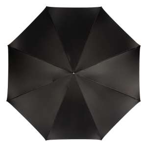 Зонт-трость Pasotti Nero Comics Plastica Multi фото-4