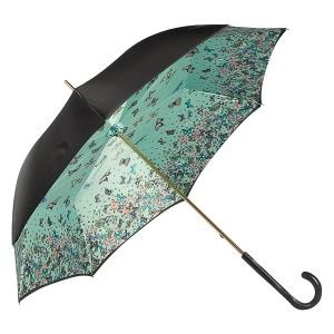Зонт-трость Pasotti Nero Julia Original фото-1