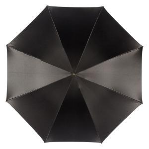 Зонт-трость Pasotti Nero Julia Original фото-3