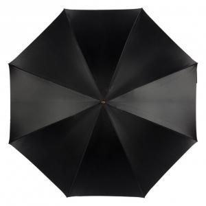 Зонт-трость Pasotti Nero Primiere Vetro фото-4