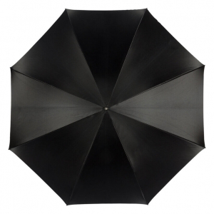 Зонт-трость Pasotti Nero Shaul Roza фото-4