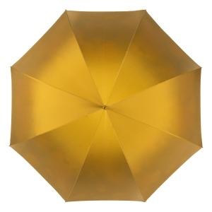 Зонт-трость Pasotti Ohra Bouquet Vetro фото-4