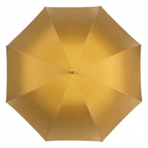 Зонт-трость Pasotti Ohra Gobelin Inox фото-4
