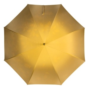 Зонт-трость Pasotti Ohra Leoparde Bamboo фото-5