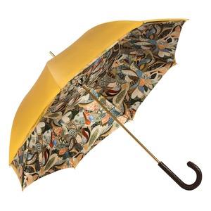 Зонт-трость Pasotti Ohra Petalo Braid фото-2