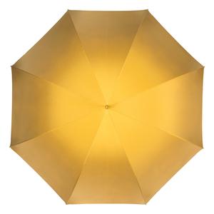 Зонт-трость Pasotti Ohra Petalo Braid фото-4