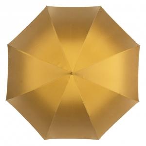 Зонт-трость Pasotti Ohra Zodiaco Globe фото-4