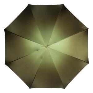 Зонт-трость Pasotti Oliva Georgin Pelle фото-4