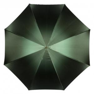 Зонт-трость Pasotti Oliva Leo Donna фото-4