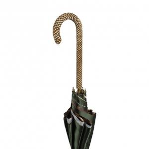 Зонт-трость Pasotti Oliva Leo Donna фото-5