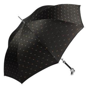 Зонт-трость Pasotti Rana Cetrio фото-2