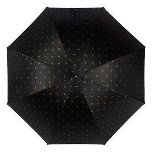 Зонт-трость Pasotti Rana Cetrio фото-4