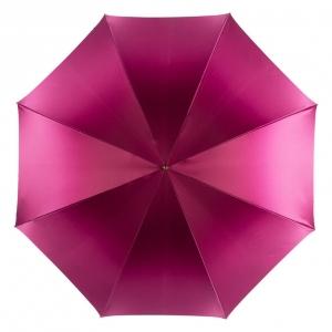 Зонт-трость Pasotti Rosa Georgin Rosa Plastica фото-4