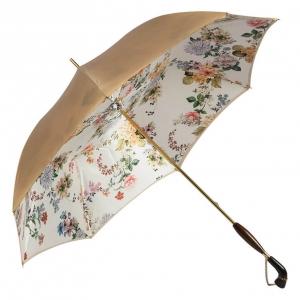 Зонт-трость Pasotti Sand Garden Albena Swar фото-2