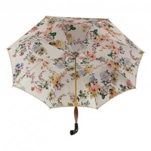 Зонт-трость Pasotti Sand Garden Albena Swar фото-3