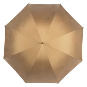 Зонт-трость Pasotti Sand Garden Albena Swar фото-4