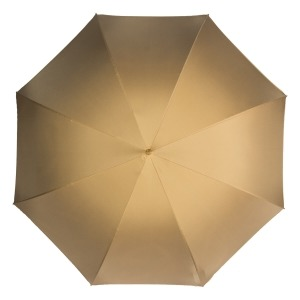 Зонт-трость Pasotti Sand Lis Blu Oro фото-4