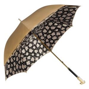 Зонт-трость Pasotti Sand Machi Nero Nacre фото-2