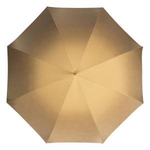 Зонт-трость Pasotti Sand Machi Nero Nacre фото-4