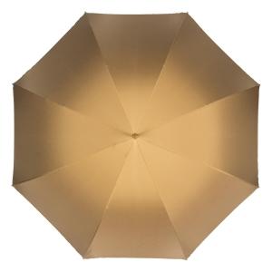 Зонт-трость Pasotti Sand Pois Albena Swar фото-4