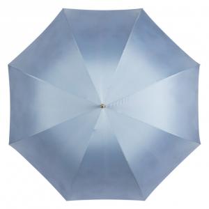 Зонт-трость Pasotti Sky Butterfly Bamboo фото-3