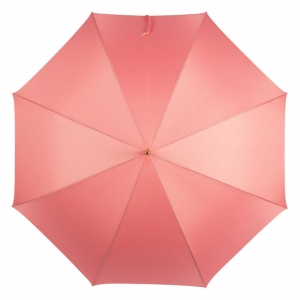 Зонт-трость Pasotti Uno Magenta Bulldog фото-3