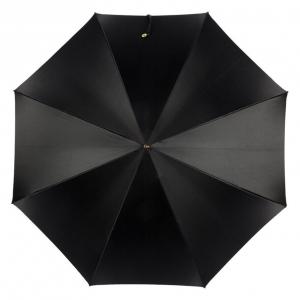 Зонт-трость Pasotti Uno Nero Cat фото-2