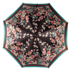 Зонт-трость Pasotti Uno Sudario BiruzaNero фото-3